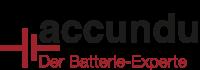 accundu Logo
