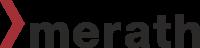 merath metallsysteme GmbH Logo